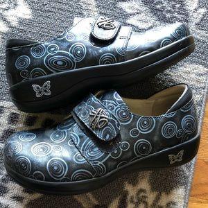 Algeria Shoes size 36